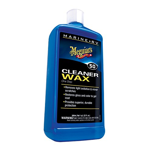 meguiars-m5032-marine-rv-one-step-cleaner-wax-liquid-32-oz