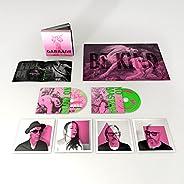 No Gods No Masters (Deluxe CD)