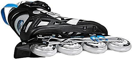 Roller Derby Aerio Q80X Womens Inline Skate