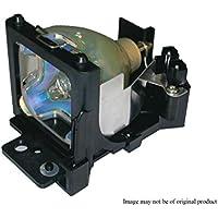 V13H010L45 Lamp For Epson Projector Using High Quality Original Ushio NSH Bulb Inside