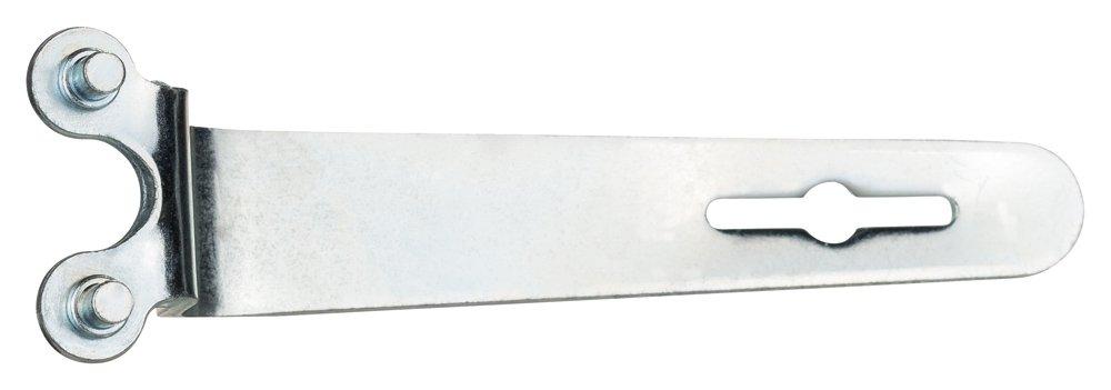 Bosch Professional Zweilochschl/üssel gerade f/ür Bosch Professional-Geradschleifer 1607950040