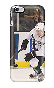 dallas stars texas (41) NHL Sports & Colleges fashionable iPhone 6 cases