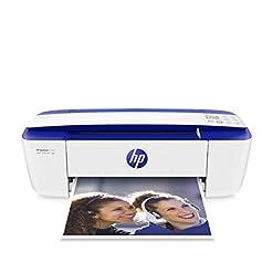 Imprimante HP Deskjet 3760 Multifonctions