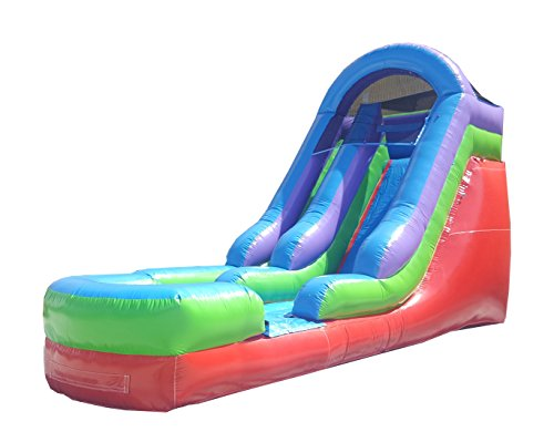 wet dry inflatable - 6