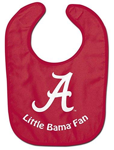 NCAA University of Alabama WCRA2016714 All Pro Baby - University Mall Of Alabama