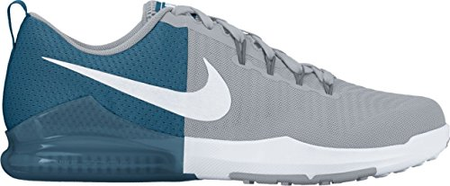 Nike Nike Zoom Train Action – Industrial Blue/White de Coastal