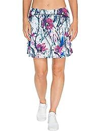 Women's Happy Girl Skirt