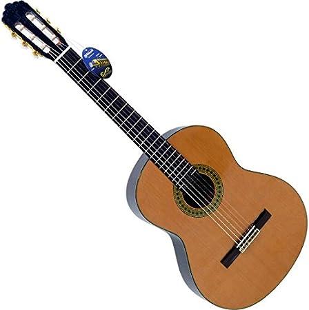 Guitarra Española Altamira Mod 300
