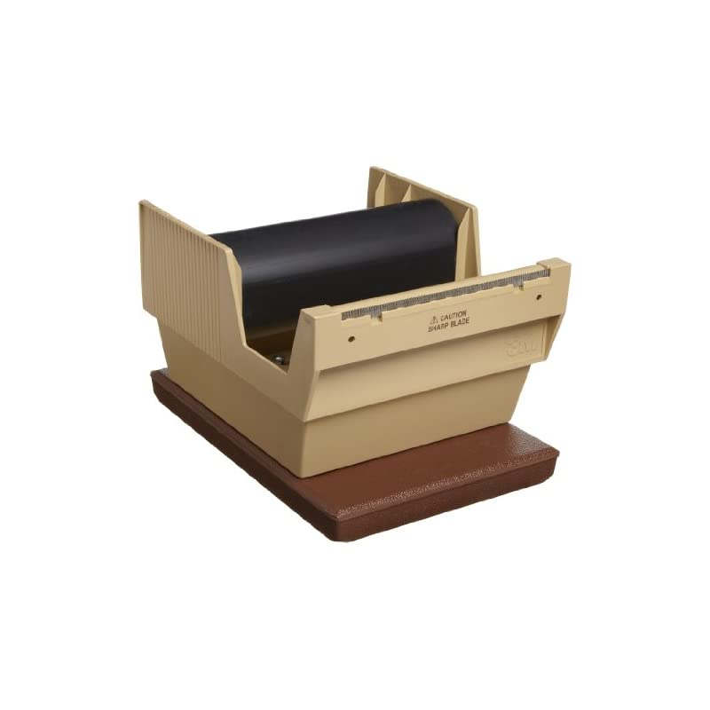 scotch-mainline-tape-dispenser-p56w