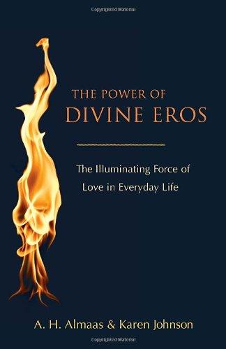 divine power - 8