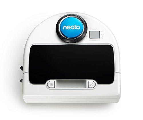 Neato Botvac D75 Robot Vacuum Cleaner