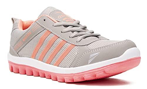 ASIAN Women's Fashion-13 Sports,Running,Walking Shoes