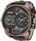 Diesel Dz7246 Sba Mens Watch, Watch Central
