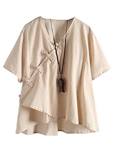 MatchLife Cachi Shirt Donna Shirt Shirt MatchLife Cachi Shirt Donna MatchLife MatchLife Cachi Donna ZYxAdwOAq