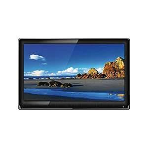 furrion fehs24t8a 24 inch led hd tv automotive. Black Bedroom Furniture Sets. Home Design Ideas