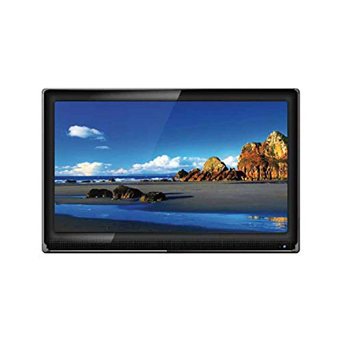 Furrion FEHS24T8A 24-Inch LED HD TV