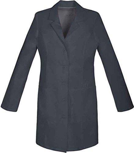 Cherokee Womens Premium Lab Coat