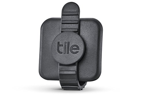 Tile Zip Strap (Tile Superstore)