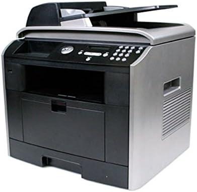 Impresora láser Dell 1815DN multifunción copiadora escaner Fax ...