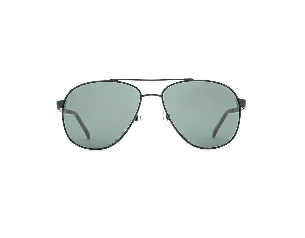 973168ff42e Amazon.com  Reptile Sun Gladiator Sunglasses
