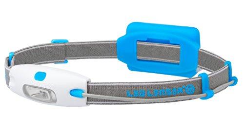 Led Lenser Neo Headlight - Einheitsgröße