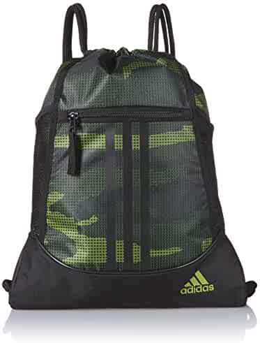 99a728414145 Shopping adidas or Nike - Polyester - Gym Bags - Luggage & Travel ...