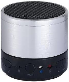 Carrefour Bts 30 Enceintes Pcstations Mp3 Amazonfr Audio