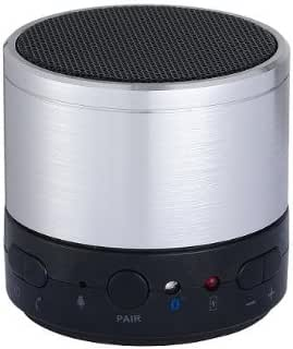Carrefour BTS 30 - Altavoz PC: Amazon.es: Informática