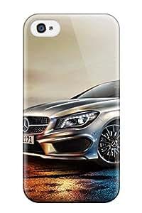 good case Awesome DiazAlvarez Defender Tpu case cover QvcrjapdyhI For Iphone 5c- Mercedes Cla 32