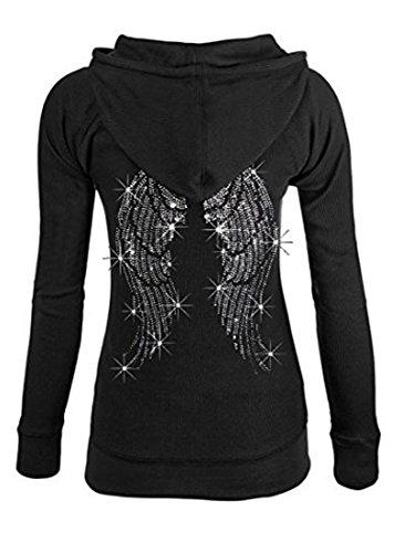 thermal angel - 2
