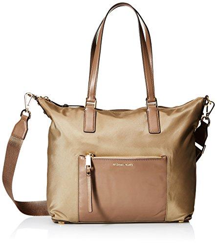 Michael Kors Nylon Handbags - 8