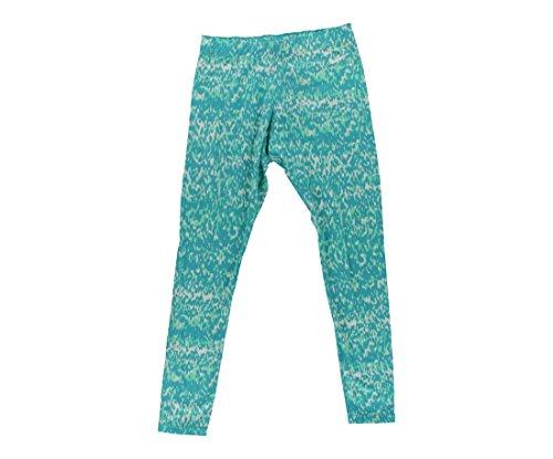Femme Pour Nike Sport Over Legging Club Pantalon De Turquoise All wCOOIaqp