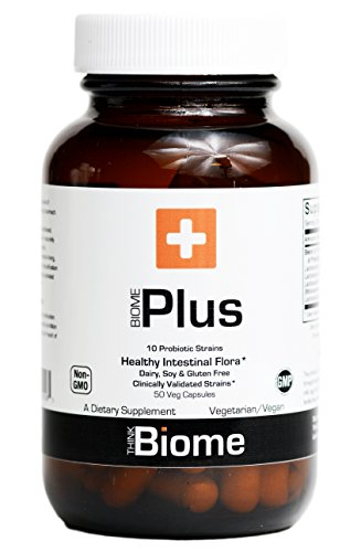 biome-plus-probiotic-50-billion-cfu-10-clinically-backed-strains-supports-microbiome-and-immune-heal