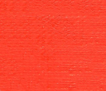 Blockx Pyrrolo Red Oil Paint, 35ml Tube