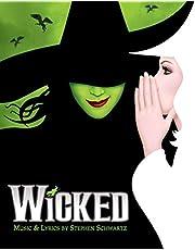 Wicked (2LP Vinyl)