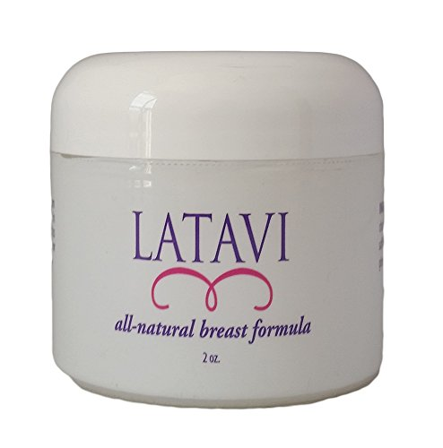 Doctors recommendation boob enhancement creams compare