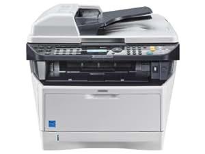 Amazon.com: Kyocera Ecosys M2035dn – Impresora multifunción ...