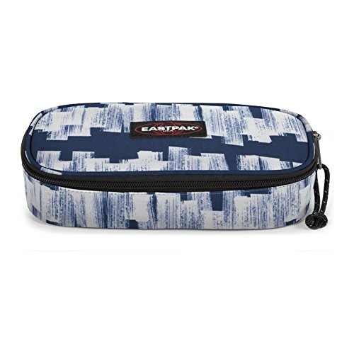Eastpak Oval Accesorios, Mm Blue