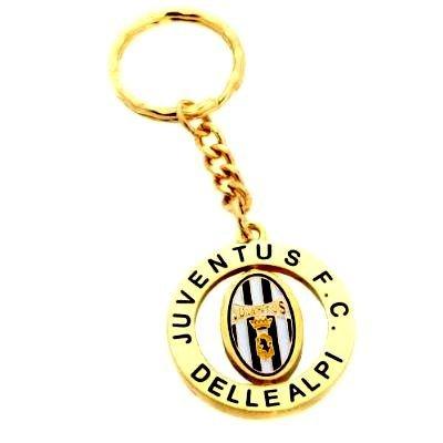 Amazon.com: Juventus Llavero: Sports & Outdoors