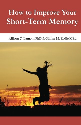 How Improve Your Short Term Memory product image