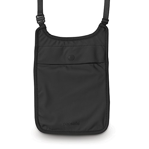 Pacsafe Coversafe Anti Theft Secret Pouch product image