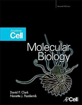 Molecular Biology craigslist customer service phone number