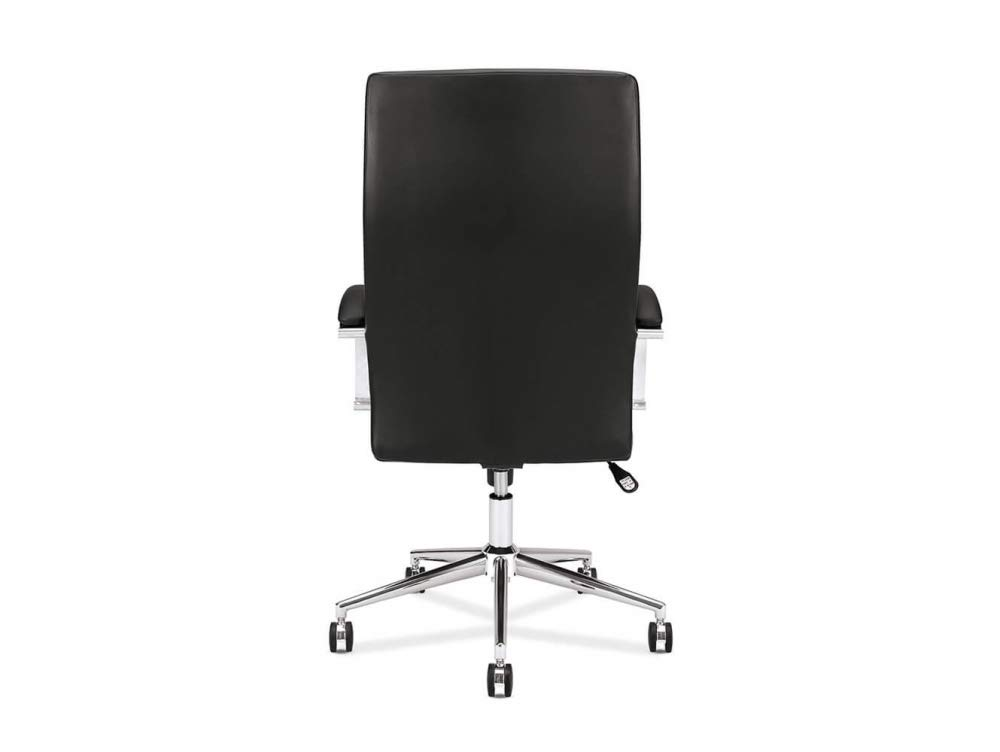 Amazon Com Hon Office Chairs Basyx Vl105 Hon Office Chair