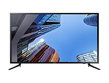 Samsung Led Tv 40'' UA40M5000 Home Theater, TV   Video