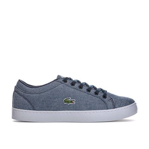 Lacoste , Jungen Sneaker