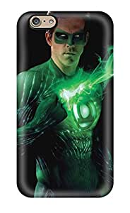 Iphone Case Cover Green Lantern Iphone 6 Protective Case