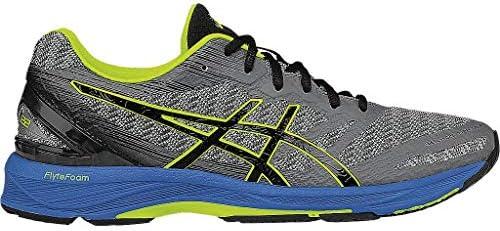 ASICS Men s Gel-DS Trainer 22 Running Shoe