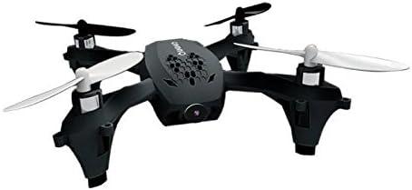 Qimmiq Ninja - Dron, Color Blanco y Negro: Qimmiq: Amazon.es ...