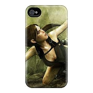 New Arrival AdamDEdds Hard Case For Iphone 4/4s (JfUcChS333preFo)
