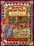 Dusty's Beary Tales, Ruthann Winans and Linda Lee, 1565074963
